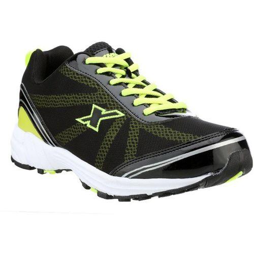 Sparx SM-260 Running Shoes For Men(Multicolor)