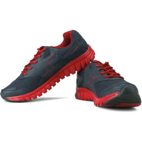 Sparx SM-185 Running Shoes For Men(Blue)