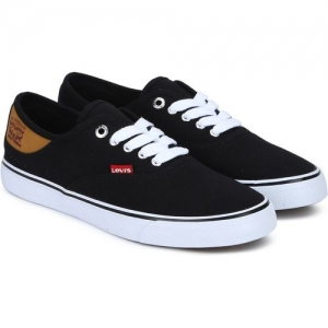 6b99f6e0 Buy latest Men's FootWear from Levi's online in India - Top ...