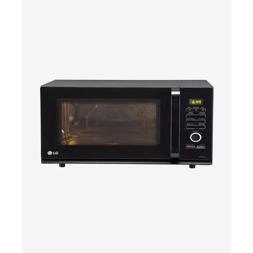 LG MC3286BLT 32L Convection Microwave Oven (Black)