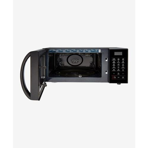 Samsung CE76JD-B/XTL 21L Convection Microwave Oven (Black)