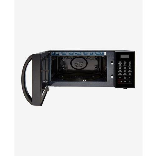 Samsung CE76JD-B/XTL 21L Convection Microwave Oven (Black)