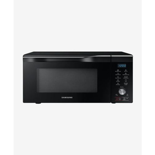 Samsung MC32K7056CK/TL 32L Convection Microwave Oven (Black)