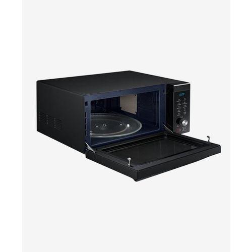 Samsung MC32K7056CK/TL 32L Convection Microwave Oven (Black)