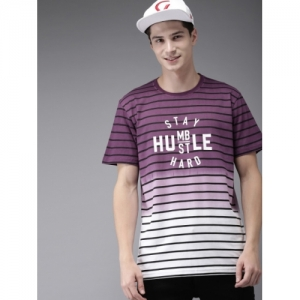 842b43d98 Men s T-Shirts  Buy Polo   Tees Online at Best Prices in India ...
