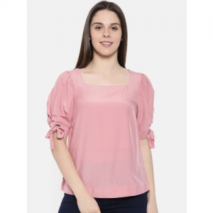 85e4beb732677 Buy latest Women's Tops from Code by Lifestyle online in India - Top ...