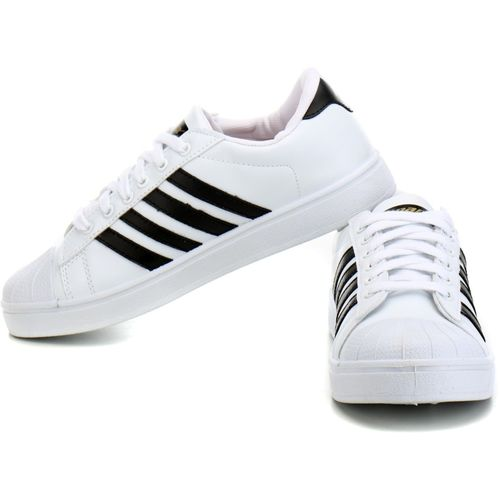Buy Sparx SD0323G Canvas Shoes For Men