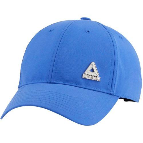 REEBOK Solid Active Foundation Badge Cap