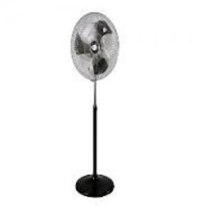 Orient Electric Pedestal Fan 450 MM Tornado Pedestal