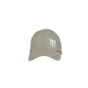 3910f521b Buy latest Men's Caps & Hats from Fabseasons, Bboy online in India ...