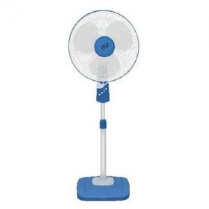 ORPAT Pedestal Fan- OPF-3607 (1250 RPM)