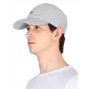 FabSeasons Solid Cotton Baseball / sports Cap Cap