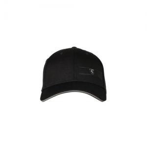 9664460e Buy ILU Solid Smiley Caps for man and woman, Baseball cap, Hip Hop ...