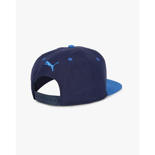Puma Baseball Cap with Contrast Bill