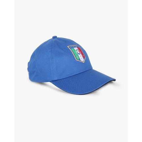 Puma Italia Team Training Cap