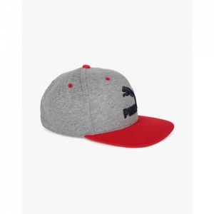 6f5276672b8bd8 Buy Puma Arsenal Training Snapback Cap online | Looksgud.in