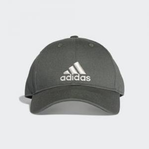 superior quality e5a96 36596 ADIDAS Solid Baseball Cap