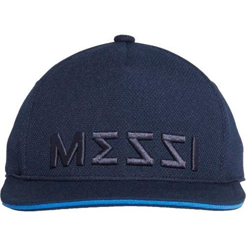 ADIDAS Solid cap Cap