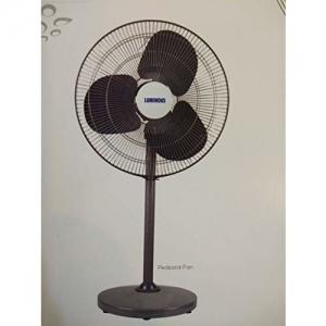 Luminous Farrari 500mm 125-Watt Pedestal Fan