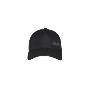 8cf95aec Nike Unisex Black Solid KYRIE H86 Baseball Cap. ₹1295 Myntra. ILU NY caps  ...