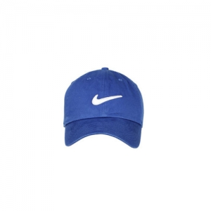 cbaae030f796d Buy Adidas Unisex Black C40 6P 3S CLMLT Solid Baseball Cap online ...