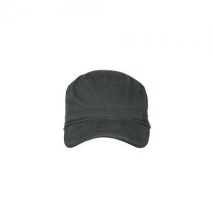 HRX by Hrithik Roshan Men Charcoal Grey Cap