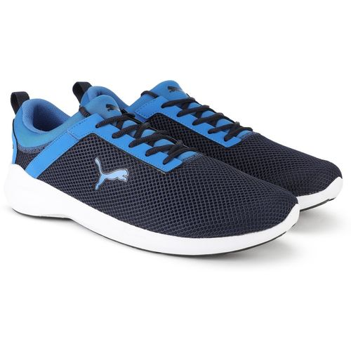 Buy Puma Starlight IDP Running Shoes