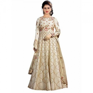 603552011 Buy Indian Ethnic Bollywood Cape Gown Indo Western Readymade online ...