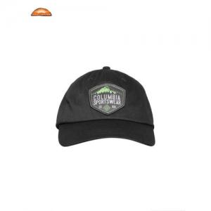 371d5099 Buy Rrimin Baby Hats Baseball Cap Baby Boys Beret Baby Girls Sun Hat ...