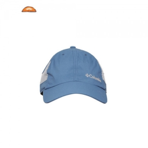 Columbia Unisex Assorted Tech Shade Solid Outdoor Cap