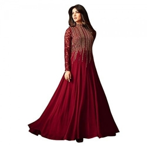 0583820234a Buy Capri Creation s New Arrival Party Wear Wedding Collection ...