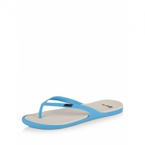 new product 95e09 cd791 Buy Nike Matira Thong Flip-flops online | Looksgud.in