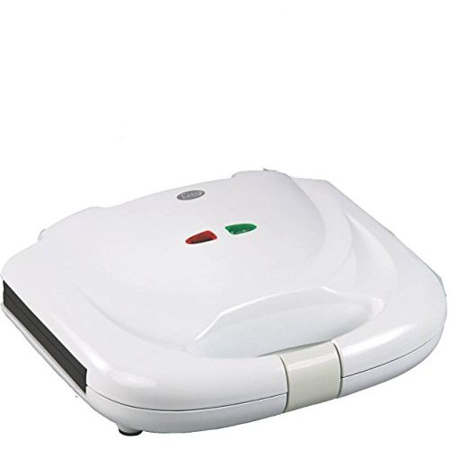 Glen Sandwich Maker GL 3028