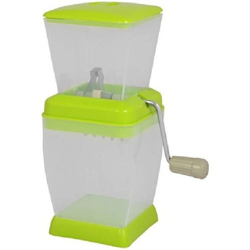 VIVAAN Premium Vegetable Onion & Fruit Chopper Cutter Vegetable Chopper(1)