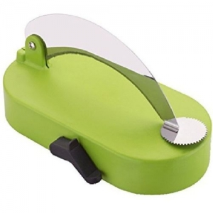 VIVAAN Vegetable Chopper(1)