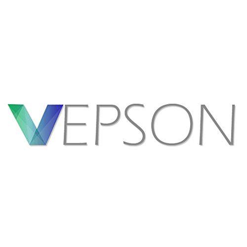 Vepson Egg cutter / Slicer Stainless Steel Blade Cutter Kitchen Tool