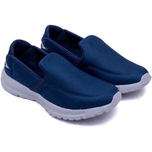 Asian Galaxy-12 Blue Athleisure Sports Range,Waves,Walking Shoes,Training Shoes,Gym Shoes,Running Training & Gym Shoes For Men(Blue)