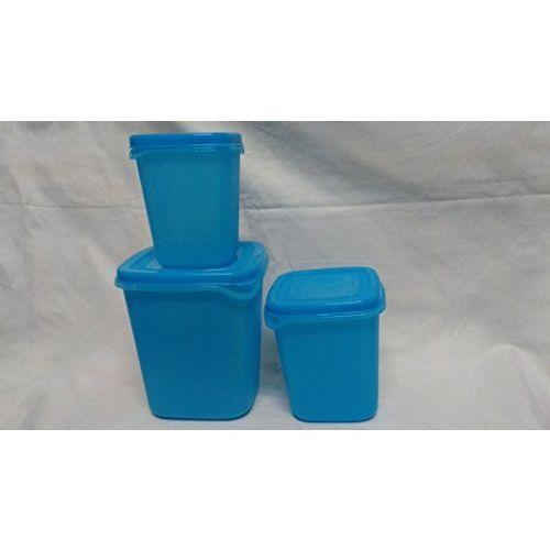 princeware 3 Pcs. food storage containers