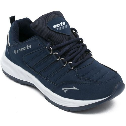 Gusto COSCO NAVY BLUE Outdoors For Men(Blue)