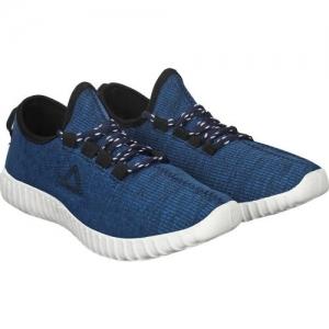 Aero NRGY sports Training & Gym Shoes For Men(Blue)