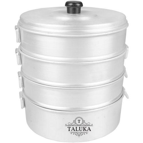 Taluka Taluka (Dia:-9.2