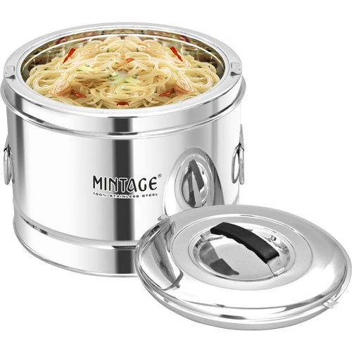 Mintage Hot Pot Cook and Serve Casserole(10000 ml)