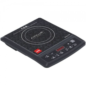 Cello Blazing 100 Induction Cooktop(Black, Jog Dial)