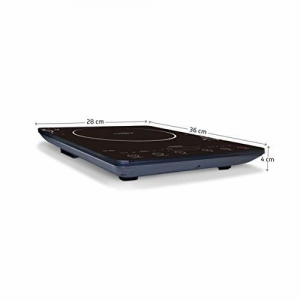 V-Guard VIC 250 Induction Cooktop; 2000 W