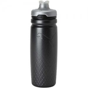 Puma TR Bottle Performance 1000 ml Bottle(Pack of 1, Black)