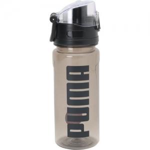 Puma TR Bottle Sportstyle 600 ml Bottle(Pack of 1, Black)
