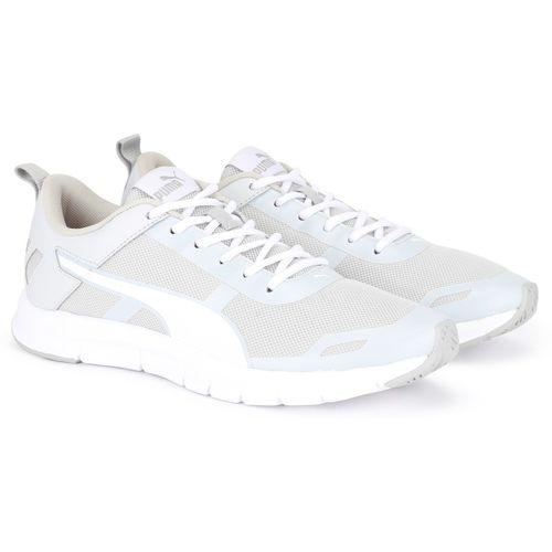 Puma Furious VT IDP Running Shoes For Men