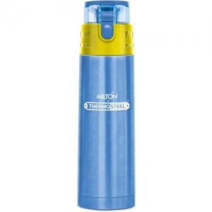 Milton Atlantis-900 900 ml Bottle(Pack of 1, Blue)
