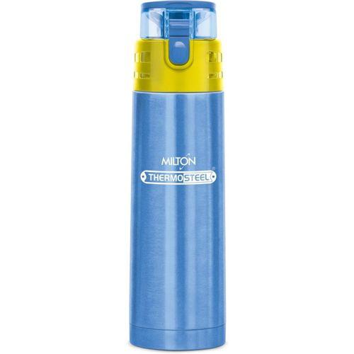 Milton Atlantis-900 900 ml Bottle(Pack of 1, Blue)