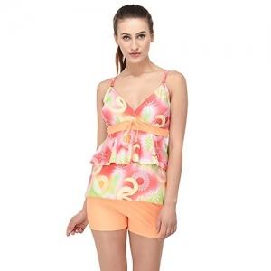 55916ac4f7 Buy Ladies Swimwear & Beachwear Online: Swimsuit, Bikinis, Coverup ...